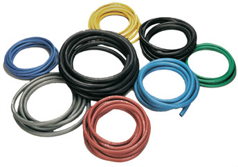 Push - On Air Hose